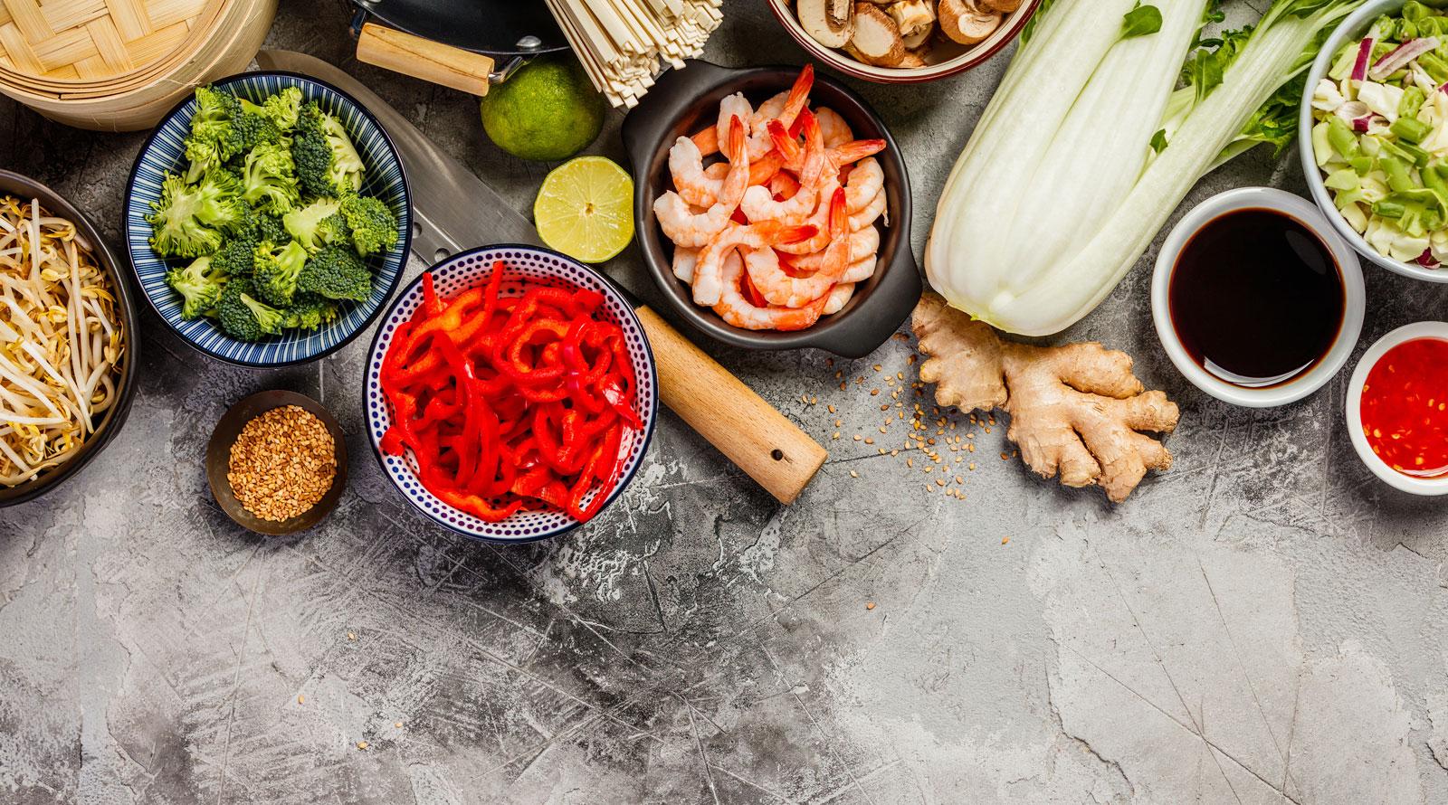thai-food-ingredients